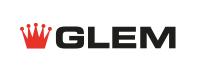 Glem_logo