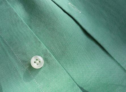 Рубашка Incotex (1)
