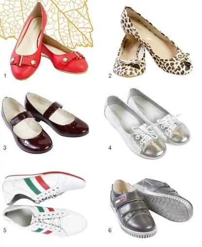 Юничел, Обувная фирма, ЗАО: Производители и