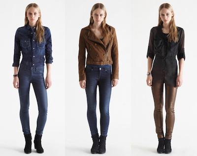 бредовая одежда от итальянских дизайнеров