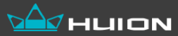 Huion-logo