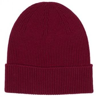 шапка мериносовая шерсть