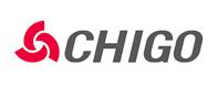 Chigo logo