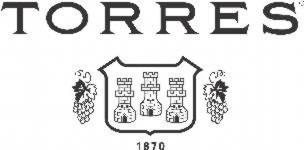 Логотип Torres