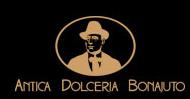 Логотип Antica Dolceria Bonajuto