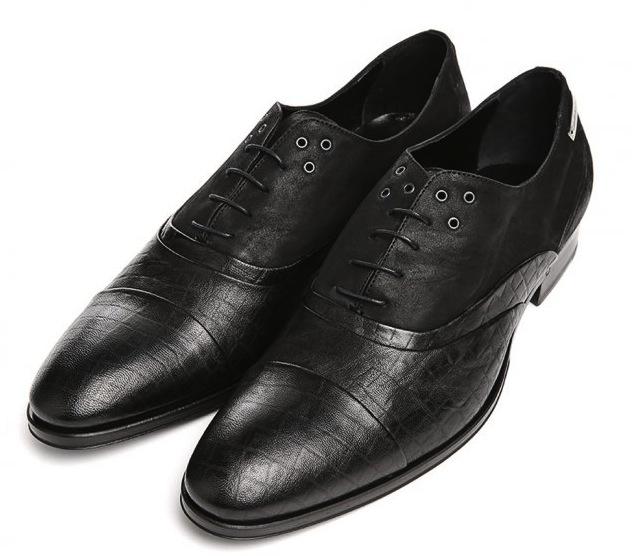 Ростов обувь