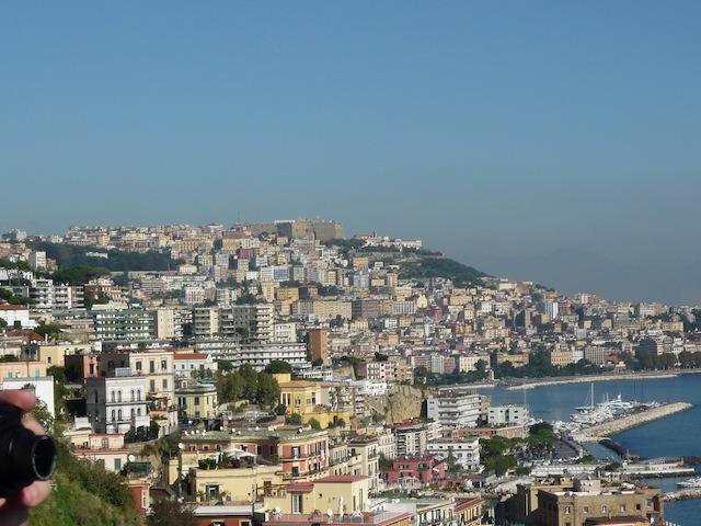 Неаполь (1)