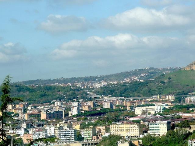 Неаполь (3)