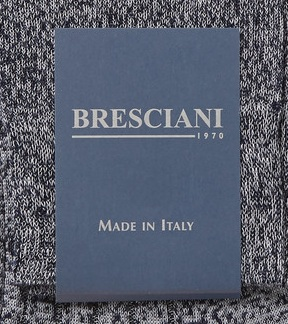 Bresciani_Made_in_Italy