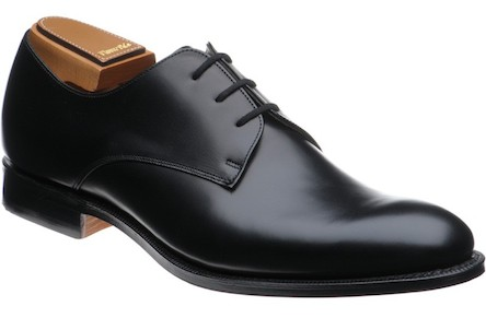 4f5b4eeccfc4 The Best Guide   Как выбрать мужские туфли