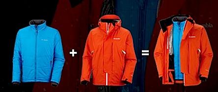 sportswear company