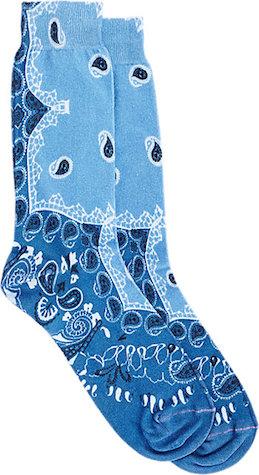 Etro_paisley_socks