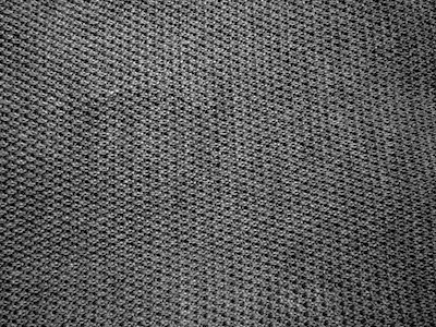 Носки Bresciani с микровафельным плетением