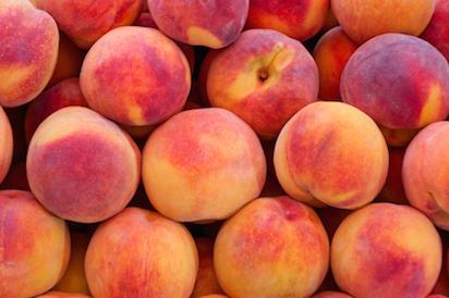 покупка фруктов