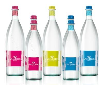 The Best Guide | Как выбрать питьевую воду