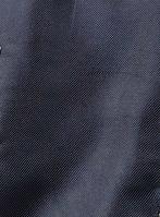 Ткань Купро