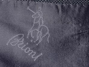 Подкладка из купро в пиджаке Brioni
