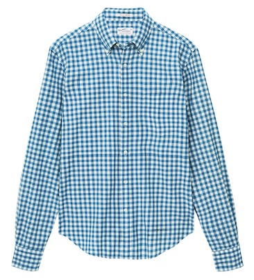 bc8beabf68453d1 The Best Guide | Клетка Гингем (Gingham)