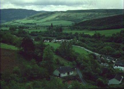 Glenurquhart_valley