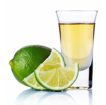 Как пить текилу - Текила