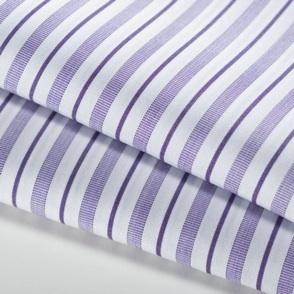 высококачественная ткань