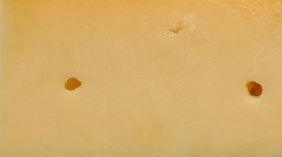 Grana-Bk-cheese21