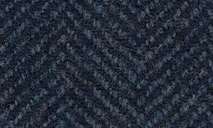 ткань из Шотландии