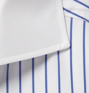 Рубашка Turnbull&Asser: 2-fold poplin
