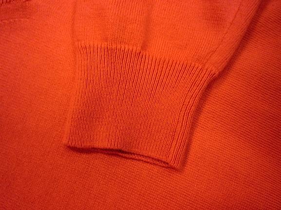 Фрагмент пуловера Gents' Stuff