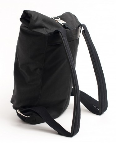 рюкзак Delireis