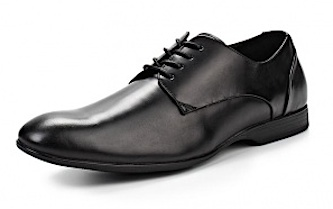 Туфли ALDO с клееной подошвой
