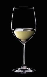 Riedel - бокал для Шардоне