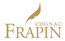 Логотип Frapin