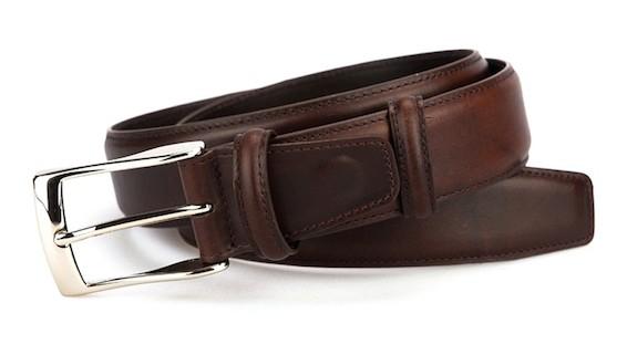 Carmina belt