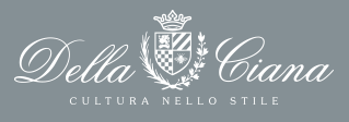 Della_Ciana-logo