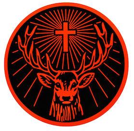 Jagermeister - лого