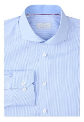Рубашка Eton