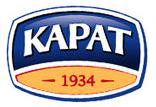 "Логотип ""Карат"""