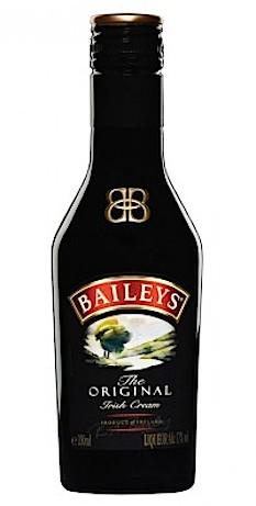 Baileys200