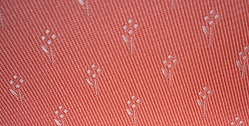 Barba_tie_fabric2