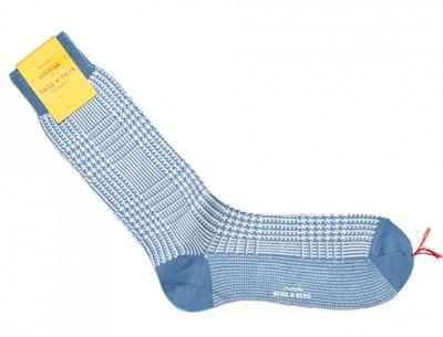 Berg&Berg socks