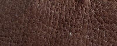 Фактура оленьей кожи