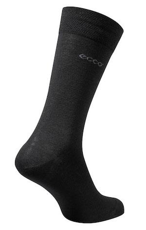 Ecco socks