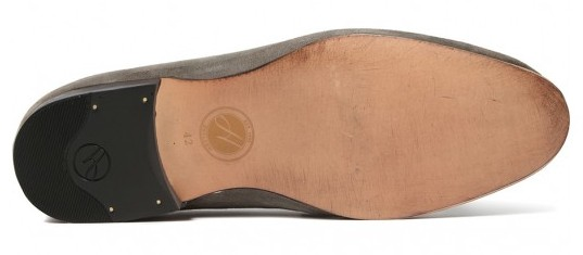 H By Hudson Manmade leather