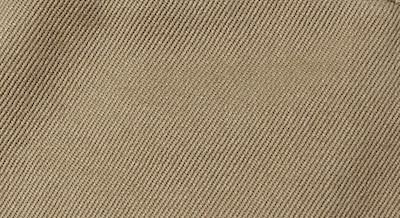 фрагмент брюк из твила