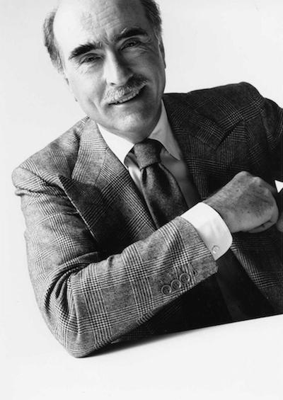 Luciano Barbera (1)