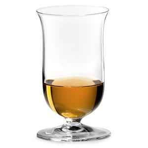 Односолодовый виски бокал