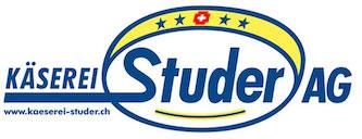 Studer logo