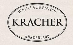 Логотип Kracher
