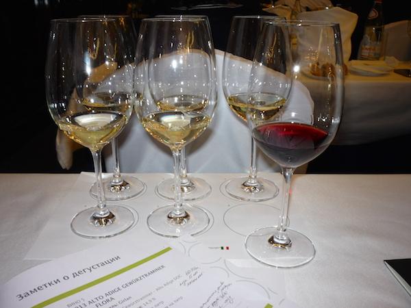 AA wines 3